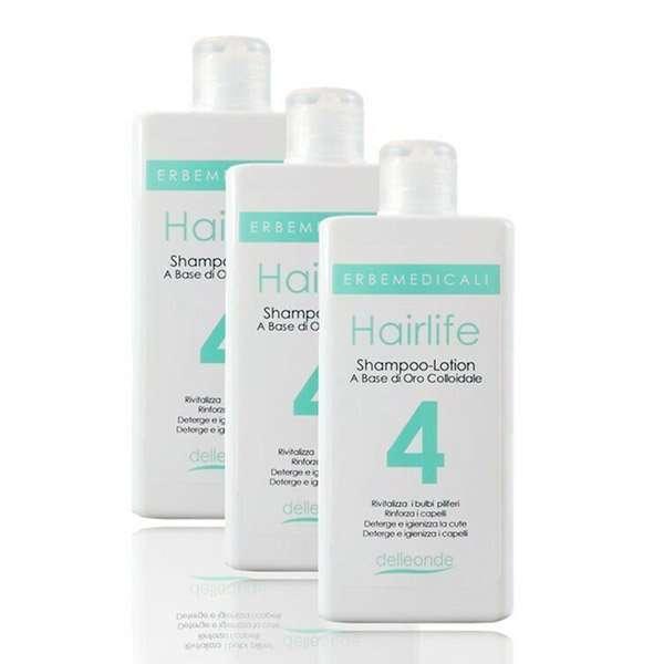 Hairlife3